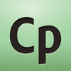 Adobe Captivate 4