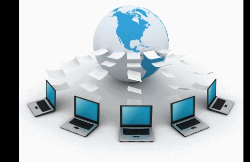 Carrot E-Learning - Blogs weltweit