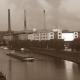 Bild von Fabrik in Wolfsburg