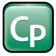 Icon von Adobe Captivate