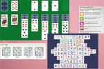 Verschiedene Gamefication Ansätze und Casual Games