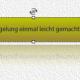 Adobe Captivate - Spiegelung von Textboxen
