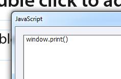 Adobe Captivate Javascript