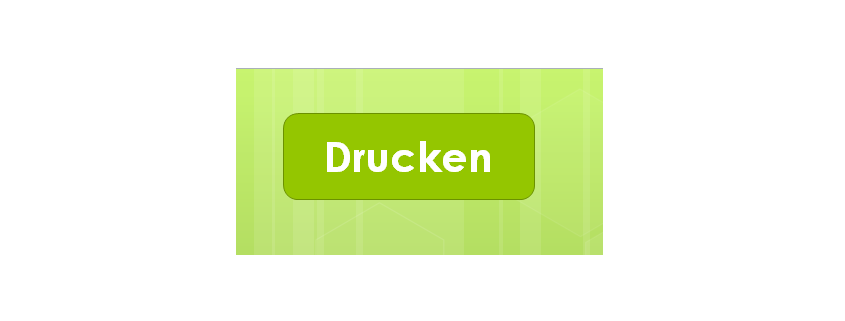 Druckfunktion in Adobe Captivate