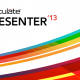 Logo Articulate Presenter 13