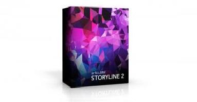 Articulate Storyline 2 ist erschienen