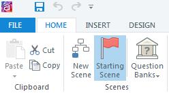Articulate Storyline 2 - File - Tab auswählen