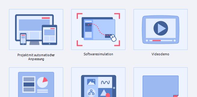 Adobe Captivate 9 ist erschienen