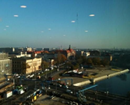 carrot-e-learning_heidelberg-berlin_blog_beitrag-141110_bild01