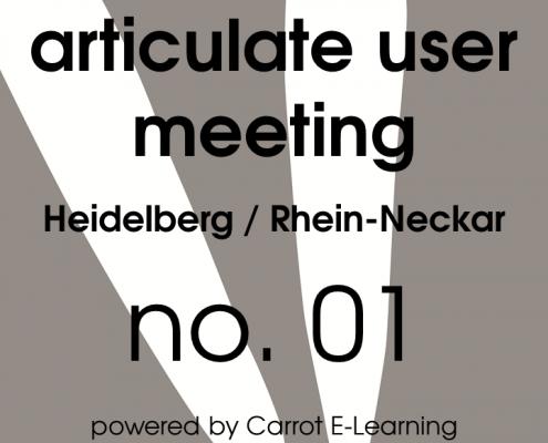 carrot_articulate-user-meeting_01_logo