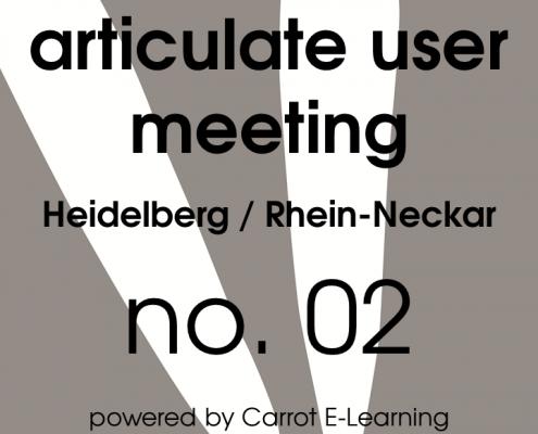 carrot_articulate-user-meeting_02_logo