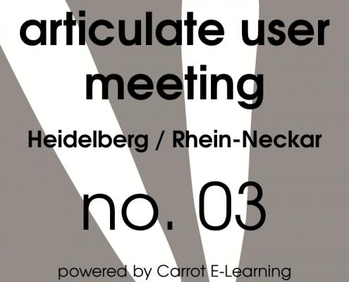 carrot_articulate-user-meeting_03_logo