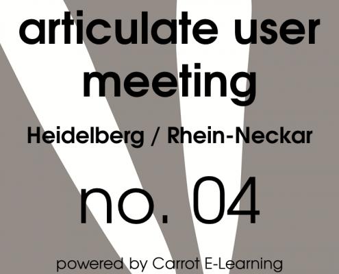 carrot_articulate-user-meeting_04_logo