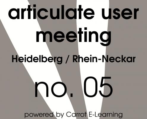 carrot_articulate-user-meeting_05_logo