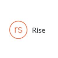Articulate Rise Logo