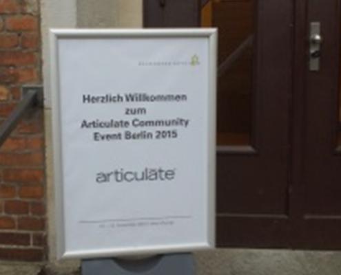 carrot-e-learning_heidelberg-berlin_blog_beitrag-151114_bild01