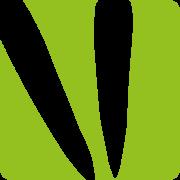 Icon für die Themen im Bereich der Schulungen, Trainings, Workshops, Publikationen und Universitäts- und Hochschularbeit der E-Learning-Agentur Carrot