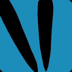 Icon für die Themen im Bereich der Beratung und Begleitung durch die E-Learning-Agentur Carrot