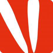 Icon für die Themen im Bereich der Entwicklung und Erstellung von E-Learning Kursen der E-Learning-Agentur Carrot