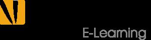 Unternehmenslogo der E-Learning Agentur Carrot Business Solutions