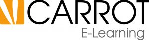 Logo von Carrot E-Learning