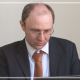 Ralf Baum ist Gründer & Geschäftsführer der E-Learning-Agentur Carrot sowie E-Learning-Trainer, Fachautor, Referent und Blogger