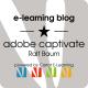 Der E-Learning Authoring Tool Blog von Ralf Baum | Adobe Captivate