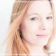Melanie Mahler-Pioch ist Leiterin der Bereiche Marketing, Operations und Consulting bei der E-Learning-Agentur Carrot