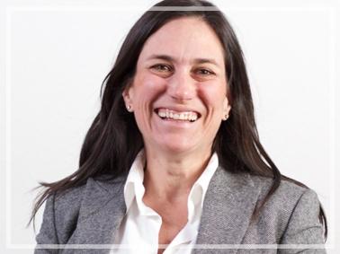 Natalia Saldarriaga ist Leiterin des Bereichs E-Learning-Entwicklung bei der E-Learning-Agentur Carrot