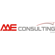 AAE Consulting   Referenz von Carrot E-Learning im Bereich E-Learning Development   Logo