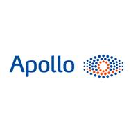 Apollo-Optik Holding GmbH & Co. KG   Referenz von Carrot E-Learning im Bereich E-Learning Academy   Logo