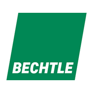 Bechtle AG | Referenz von Carrot E-Learning im Bereich E-Learning Academy | Logo