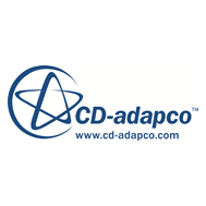 CD-Adapco   Referenz von Carrot E-Learning im Bereich E-Learning Academy   Logo