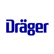 Dräger Medical GmbH | Referenz von Carrot E-Learning im Bereich E-Learning Academy | Logo