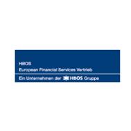 HBOS - European Financial Services Vertrieb   Referenz von Carrot E-Learning im Bereich E-Learning Development   Logo
