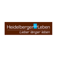 Heidelberger Lebensversicherung AG | Referenz von Carrot E-Learning im Bereich E-Learning Development | Logo