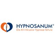 HYPNOSANUM® GMBH   Referenz von Carrot E-Learning im Bereich E-Learning Development   Logo