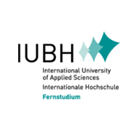 Internationale Hochschule Bad Honnef • Bonn GmbH | Referenz von Carrot E-Learning im Bereich E-Learning Development | Logo
