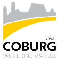 Stadt Coburg | Referenz von Carrot E-Learning im Bereich E-Learning Academy | Logo