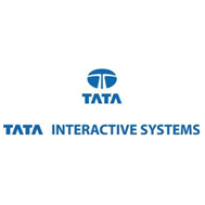 Tata Interactive Systems   Referenz von Carrot E-Learning im Bereich E-Learning Academy   Logo