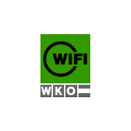 Wirtschaftsförderungsinstitut der Wirtschaftskammer Wien (WIFI Wien) | Referenz von Carrot E-Learning im Bereich E-Learning Development | Logo