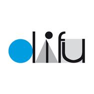 Deutsches Institut für Urbanistik gGmbH   Referenz von Carrot E-Learning im Bereich E-Learning Academy   Logo