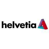 Helvetia Schweizerische Versicherungsgesellschaft AG - Direktion für Deutschland   Referenz von Carrot E-Learning im Bereich E-Learning Development   Logo