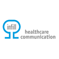 infill healthcare communication GmbH   Referenz von Carrot E-Learning im Bereich E-Learning Academy   Logo
