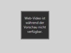 Vorschau Articulate Storyline Webvideo