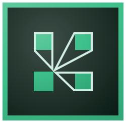 Tricks für Webmeeting in Adobe Connect