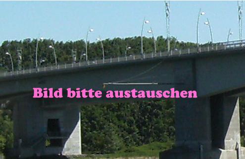 Bilder austauschen in Articulate Storyline - Bild von der Nibelungenbrücke in Worms