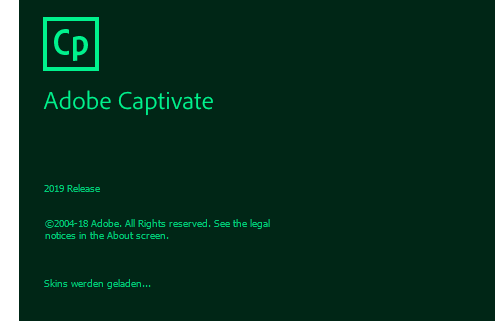 Adobe Captivate 2019 - Die 11. Version von Adobe Captivate
