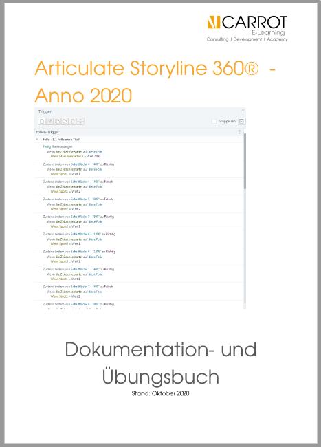 Articulate 360 - Anno 2020
